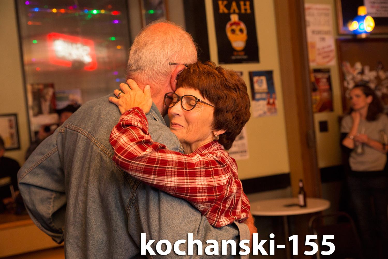 kochanski-155.jpg