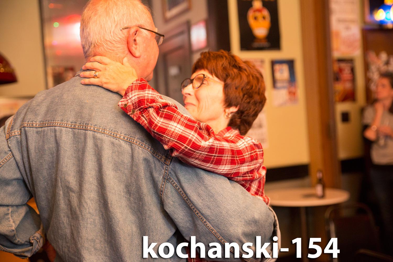 kochanski-154.jpg