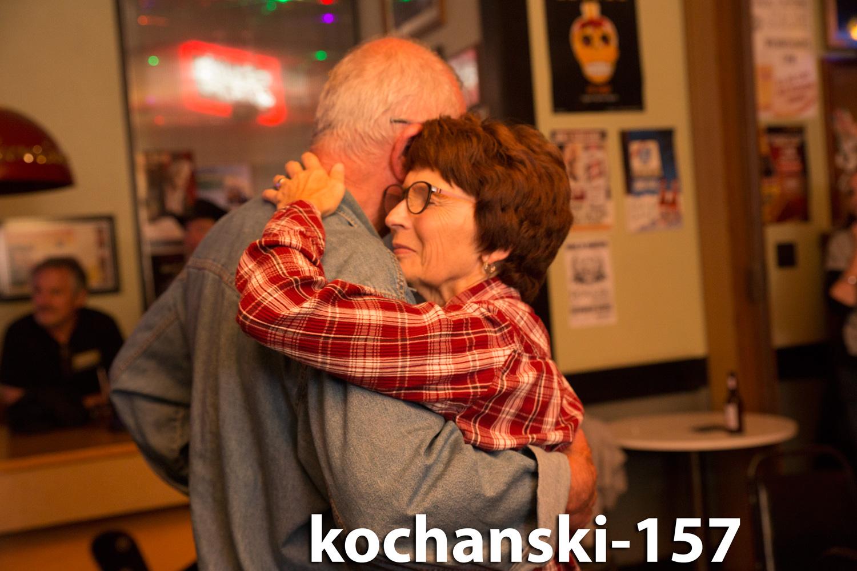 kochanski-157.jpg