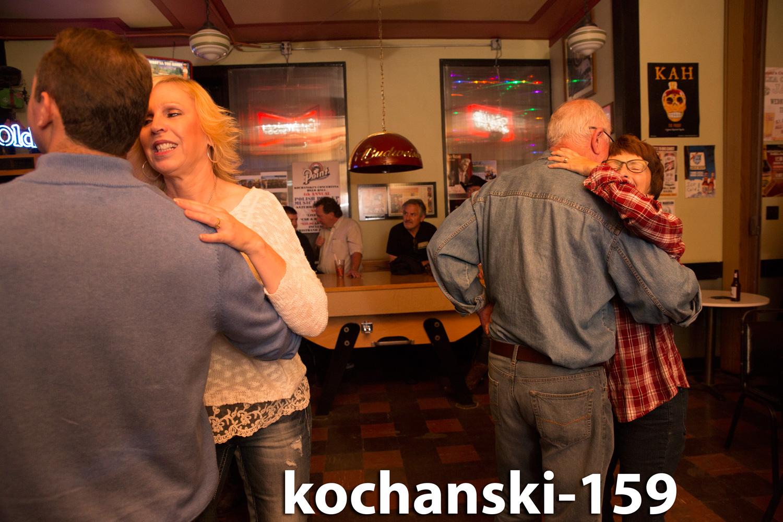 kochanski-159.jpg
