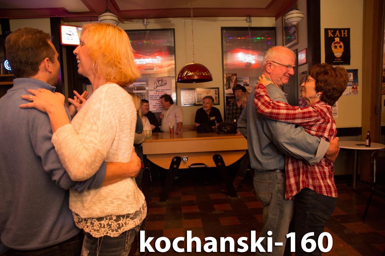 kochanski-160.jpg