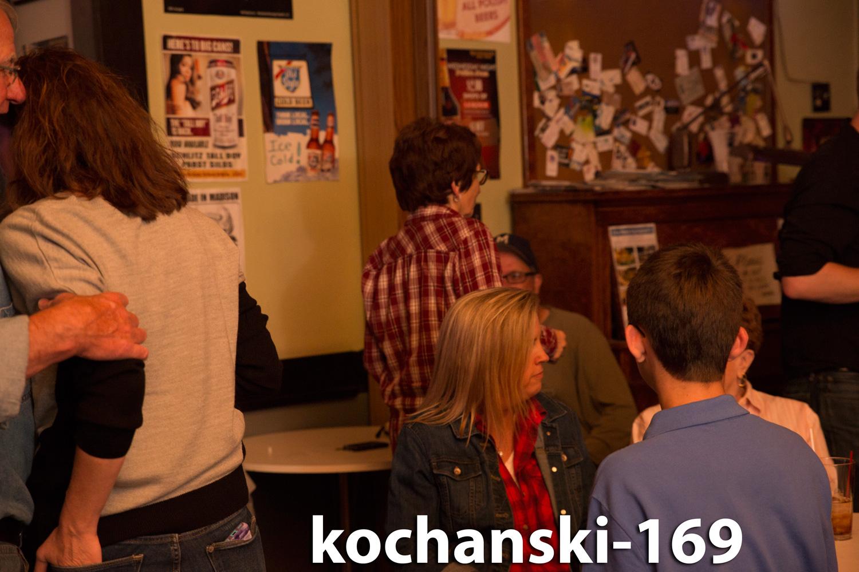 kochanski-169.jpg