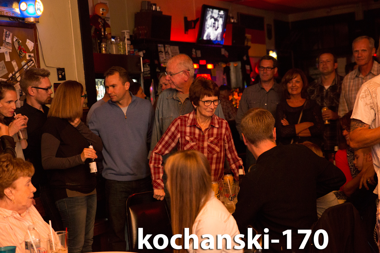 kochanski-170.jpg