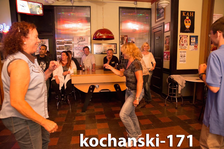 kochanski-171.jpg