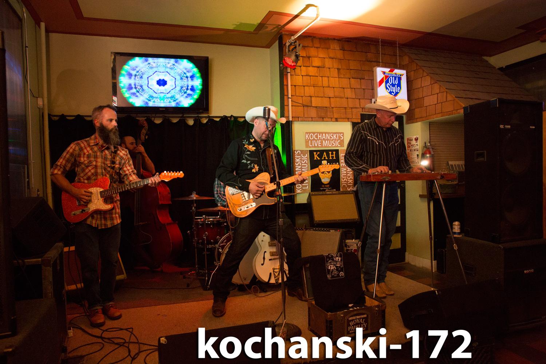 kochanski-172.jpg