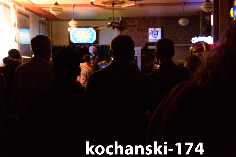 kochanski-174.jpg