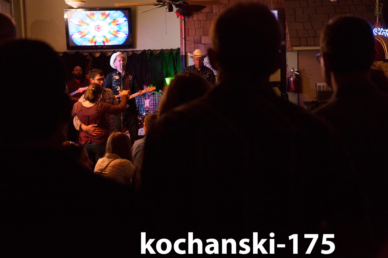 kochanski-175.jpg