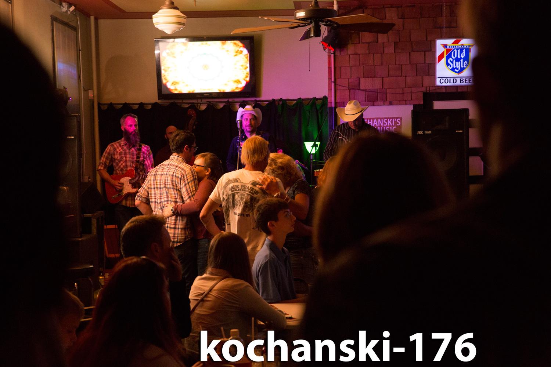 kochanski-176.jpg