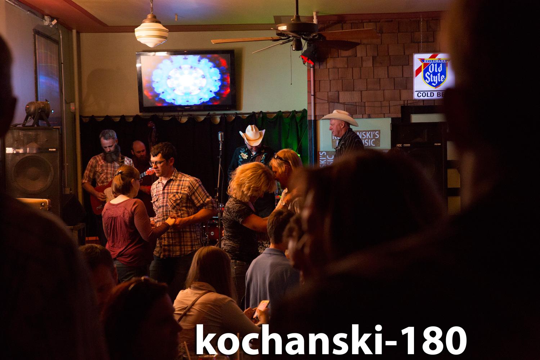 kochanski-180.jpg