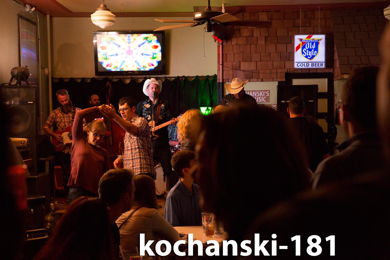 kochanski-181.jpg