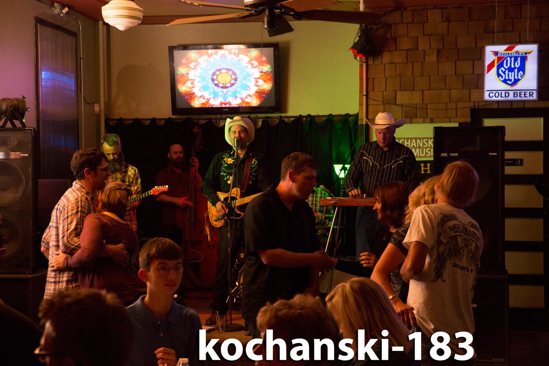 kochanski-183.jpg