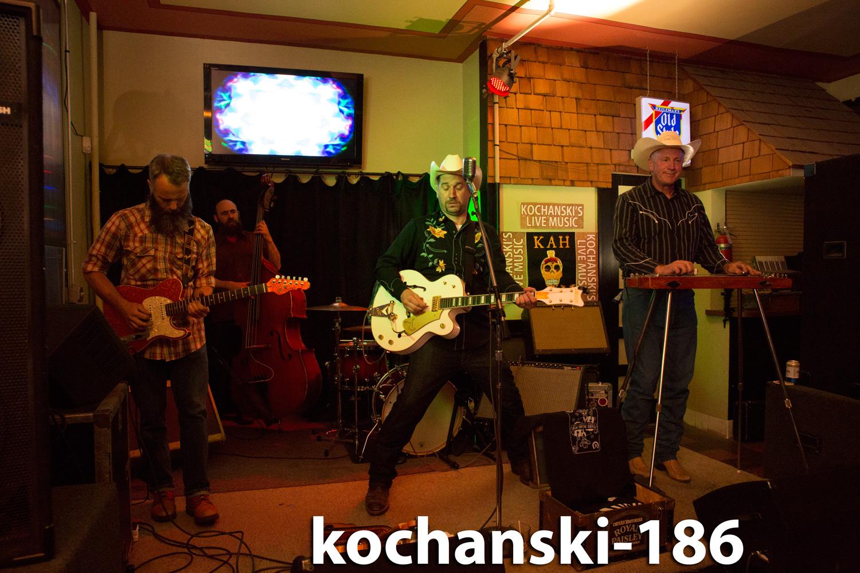 kochanski-186.jpg