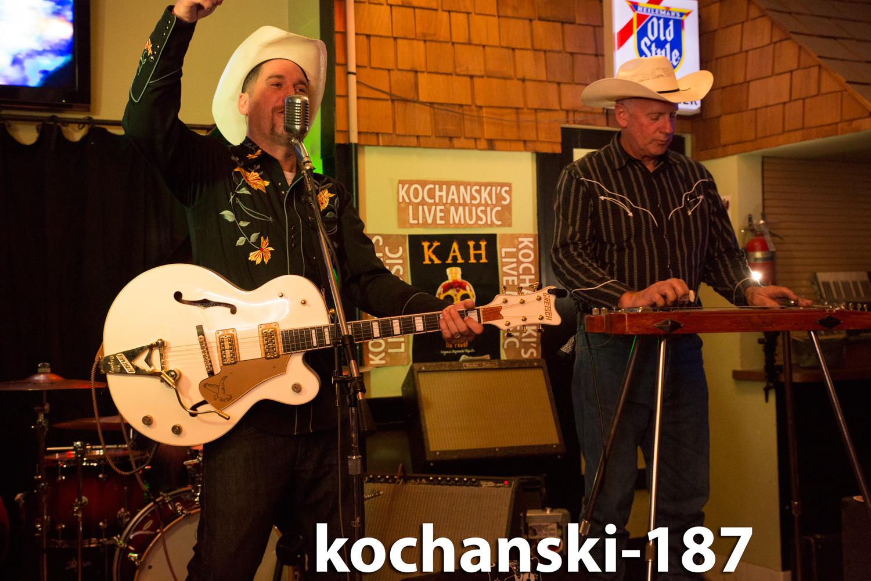 kochanski-187.jpg