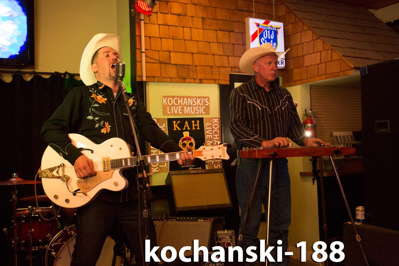 kochanski-188.jpg