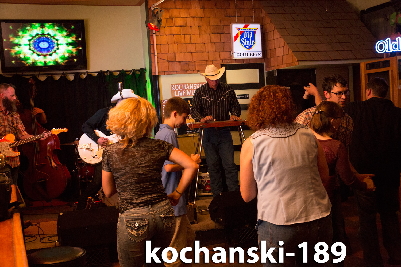 kochanski-189.jpg