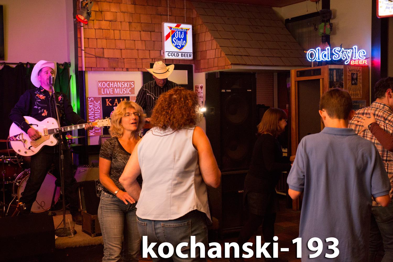 kochanski-193.jpg