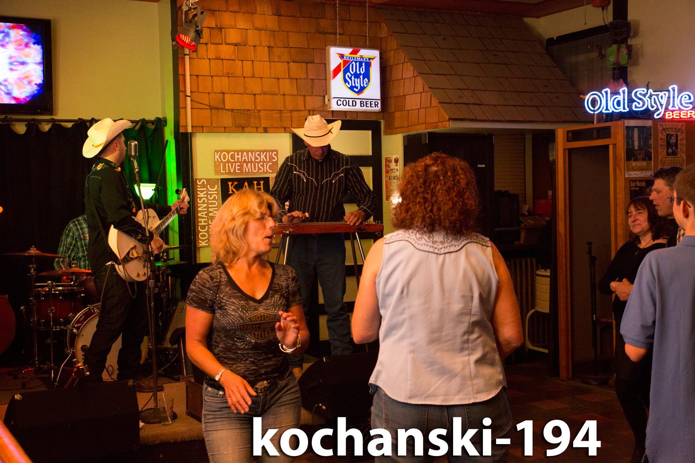 kochanski-194.jpg