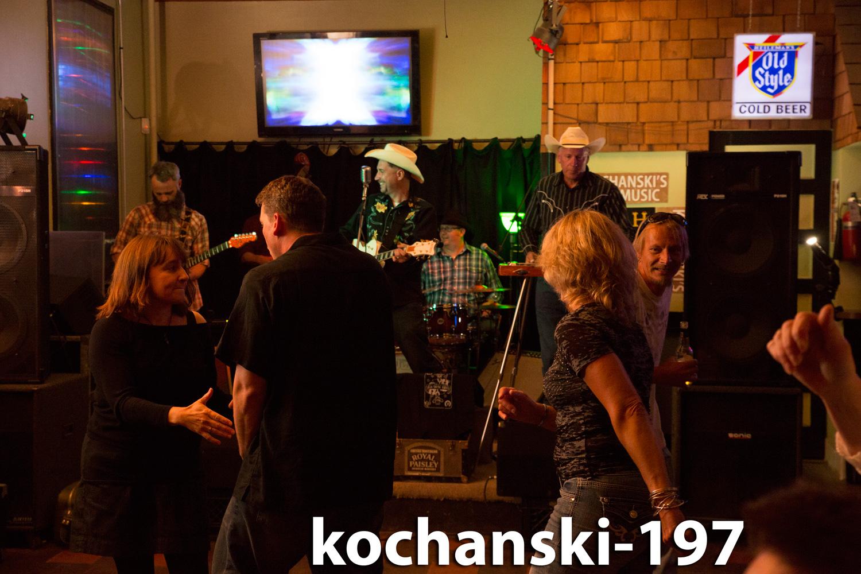 kochanski-197.jpg
