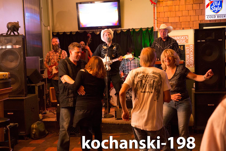 kochanski-198.jpg