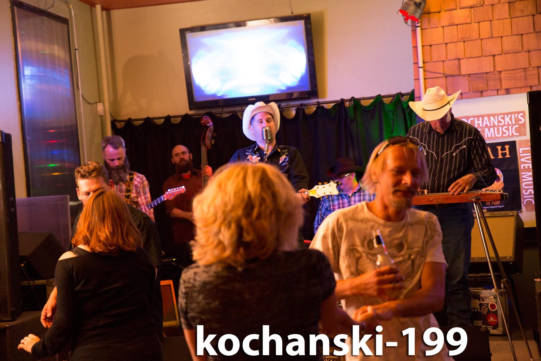 kochanski-199.jpg