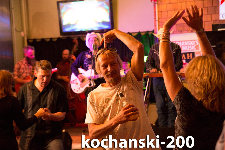 kochanski-200.jpg