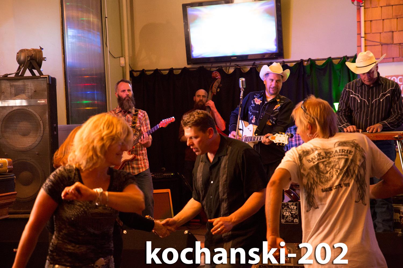 kochanski-202.jpg