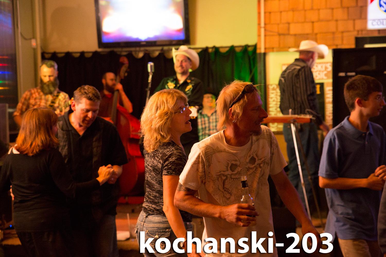 kochanski-203.jpg