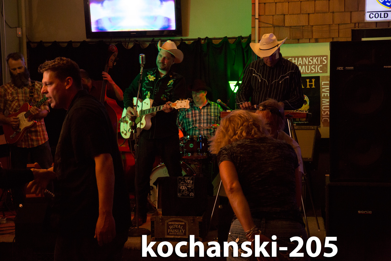 kochanski-205.jpg