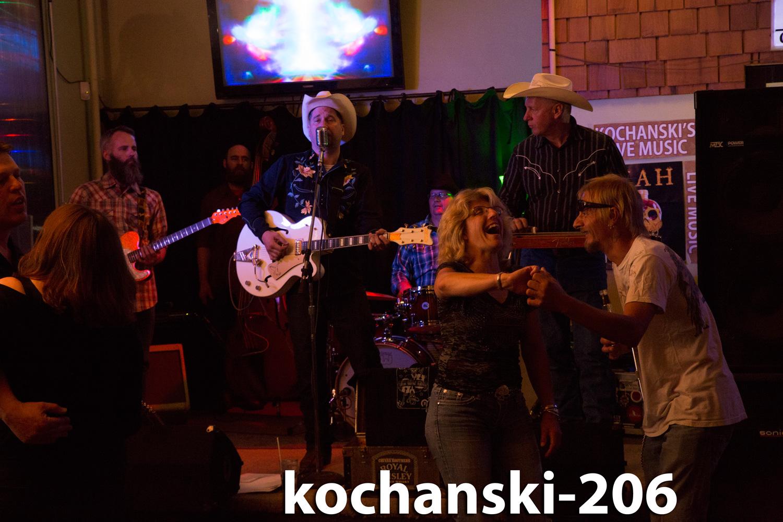 kochanski-206.jpg