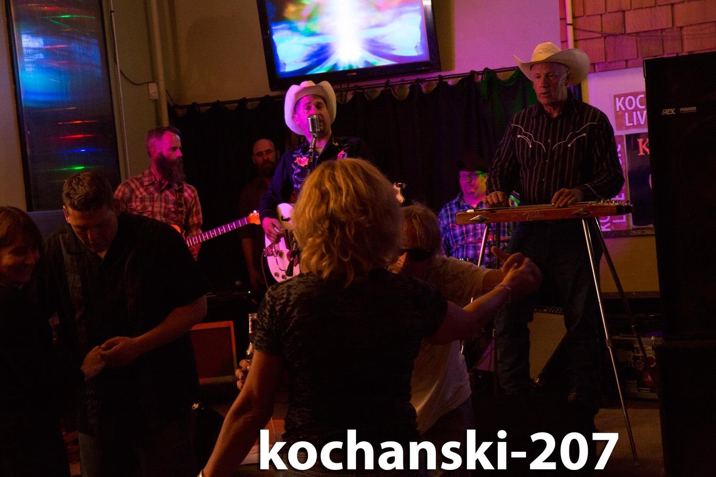 kochanski-207.jpg
