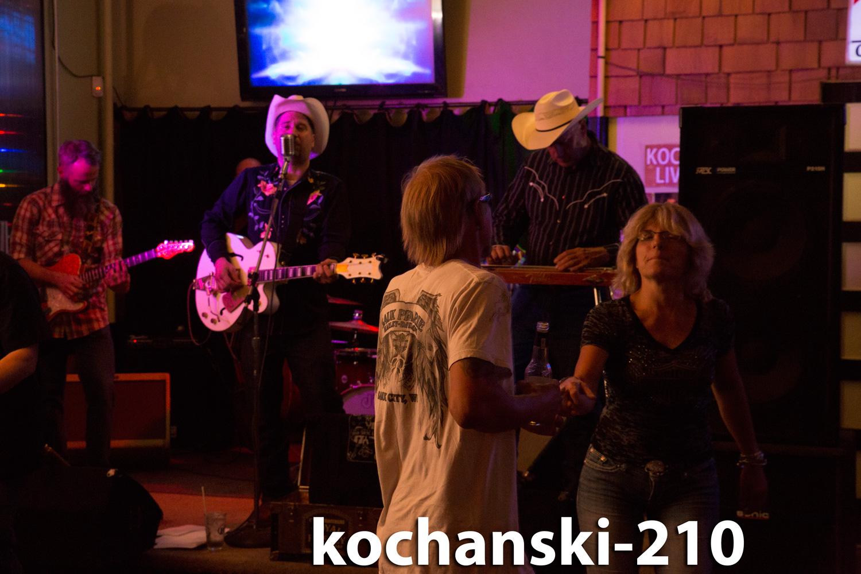 kochanski-210.jpg