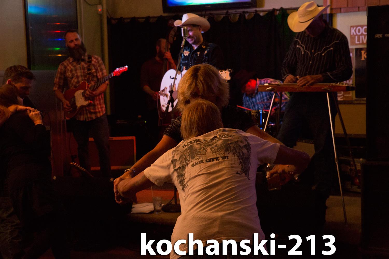 kochanski-213.jpg