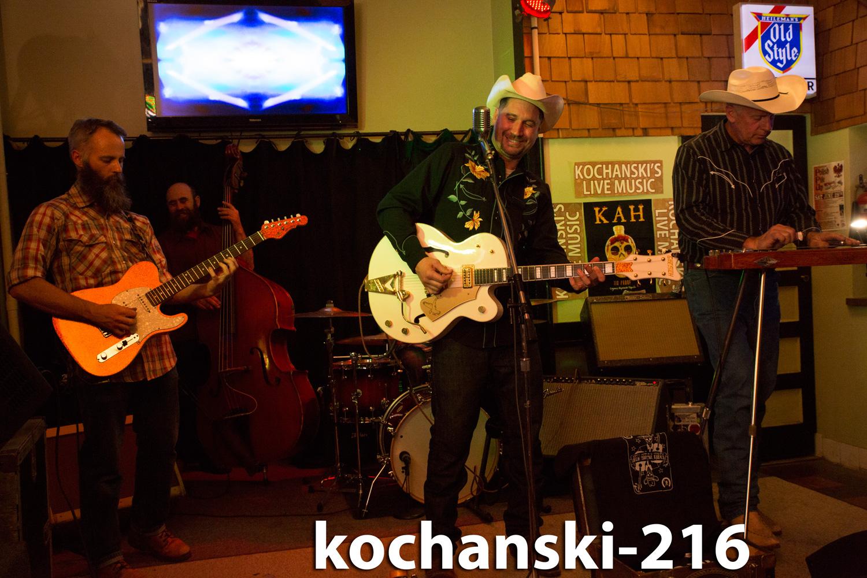 kochanski-216.jpg