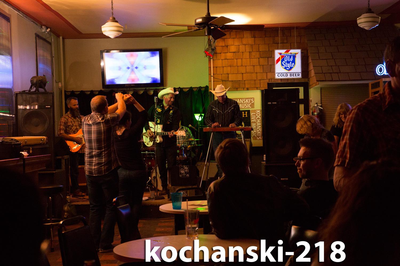 kochanski-218.jpg