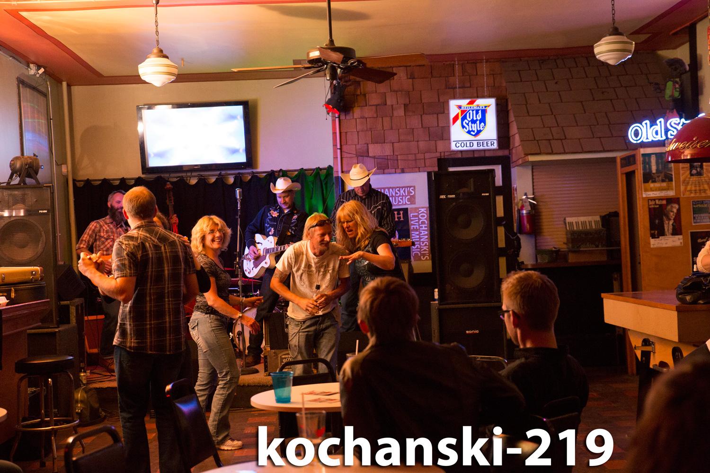 kochanski-219.jpg