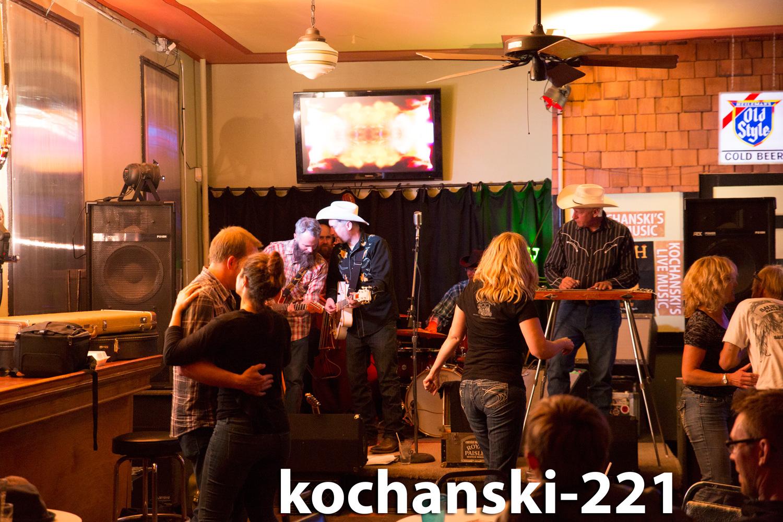 kochanski-221.jpg