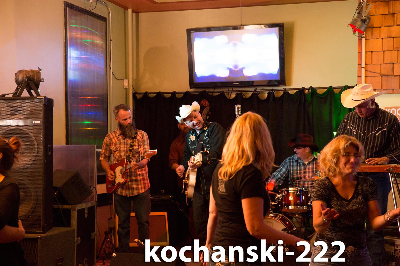 kochanski-222.jpg