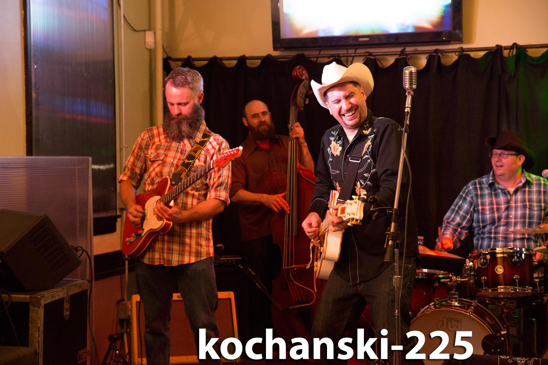 kochanski-225.jpg
