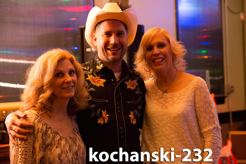 kochanski-232.jpg