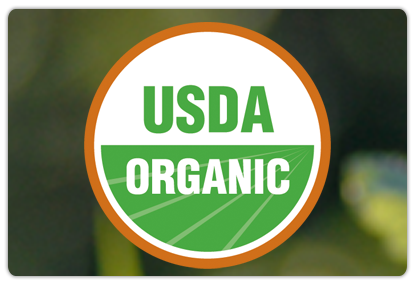 the_usda_organic_seal_article.png