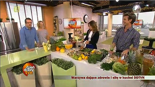 ddt warzywa.png