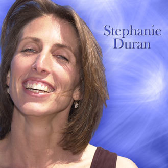 Stephanie-Duran.jpg
