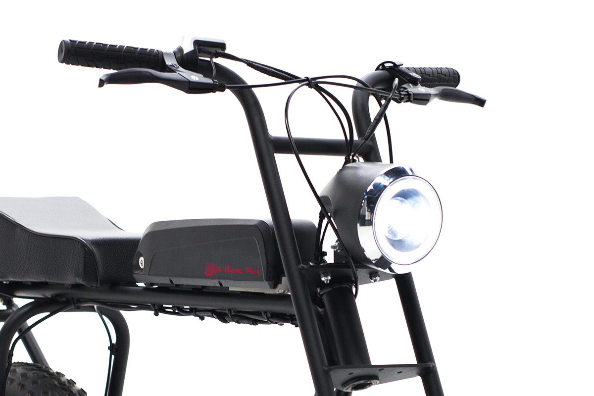 SUPER73-Scout500-RoseAve1-headlight.jpg
