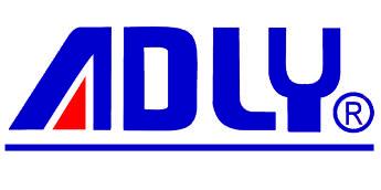adly logo - blue.jpg
