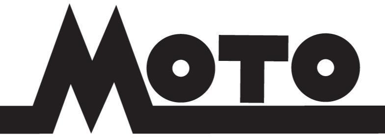 MOTO+logo.jpg