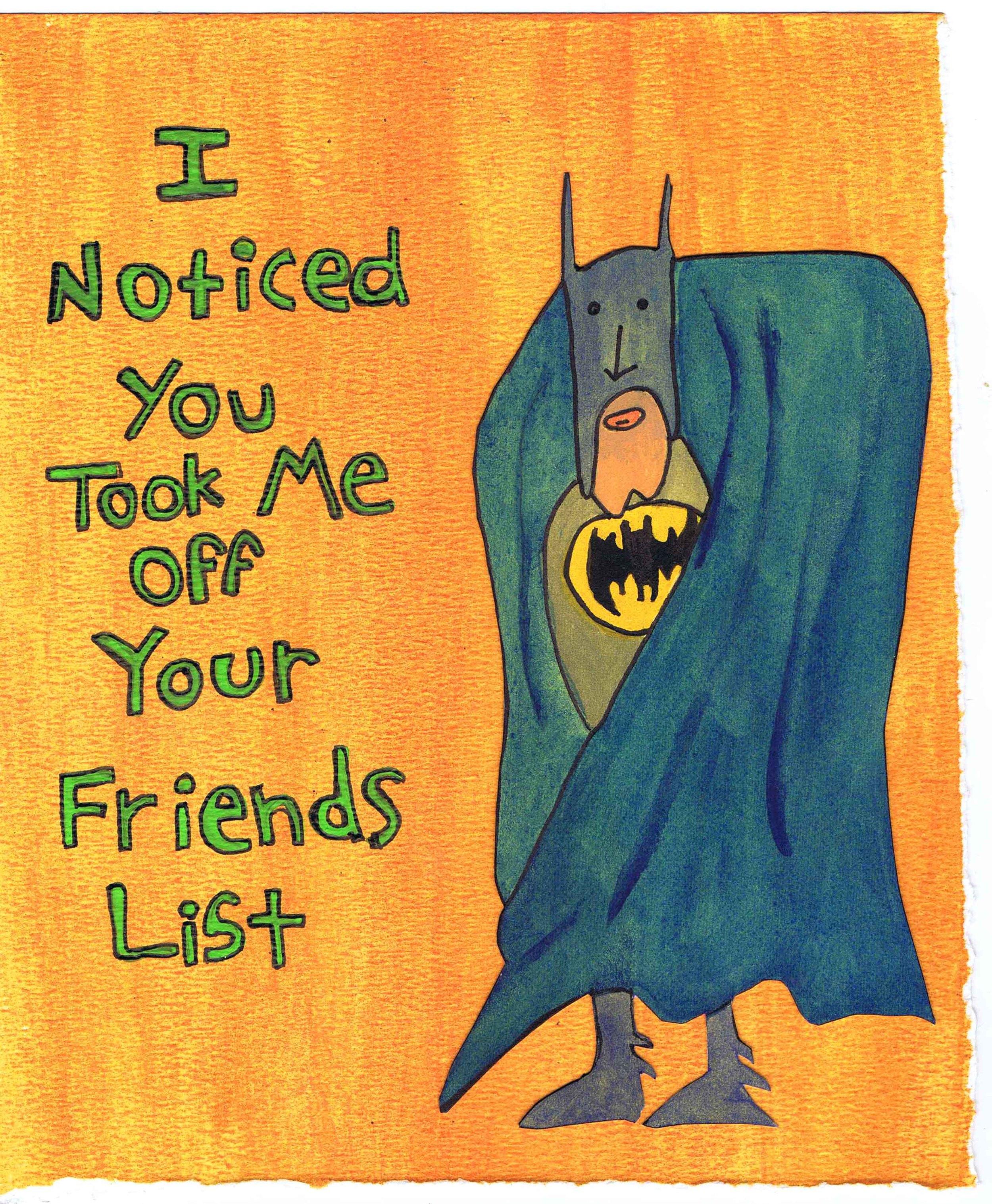 bat face.jpg