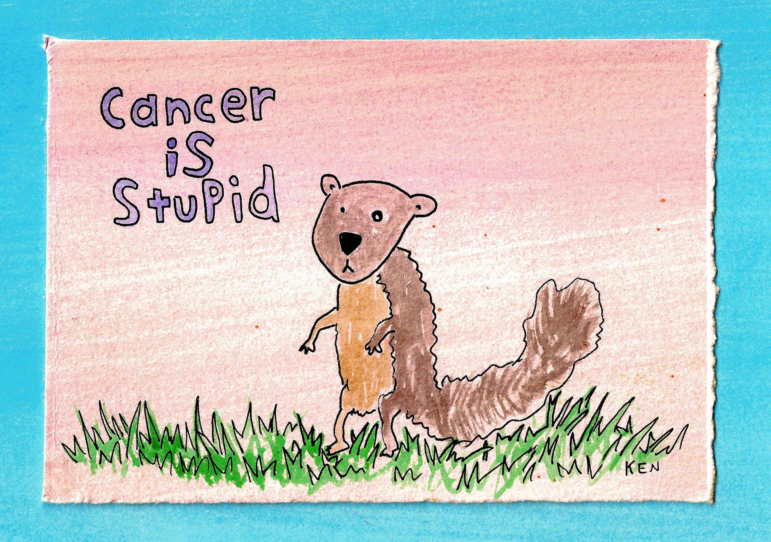 cancer is stupid scan.jpg