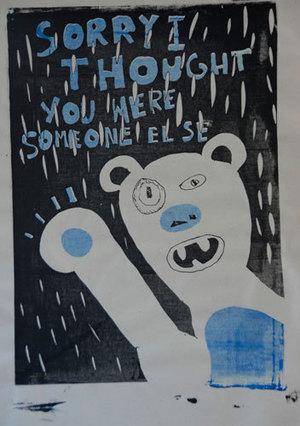 Mistaken-Bear_28x36.jpg