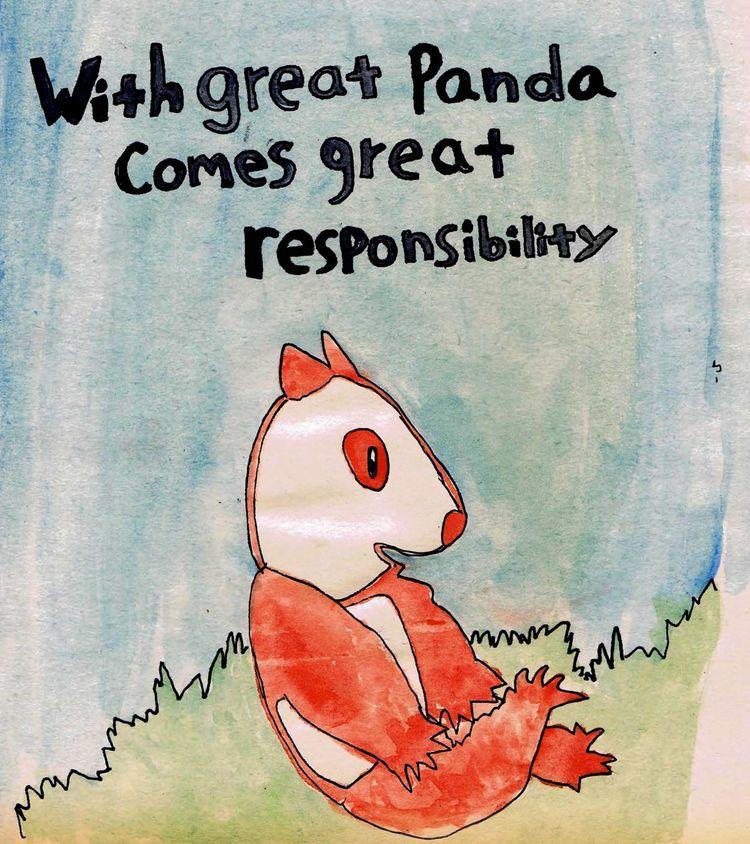 panda responsibility blog.jpg
