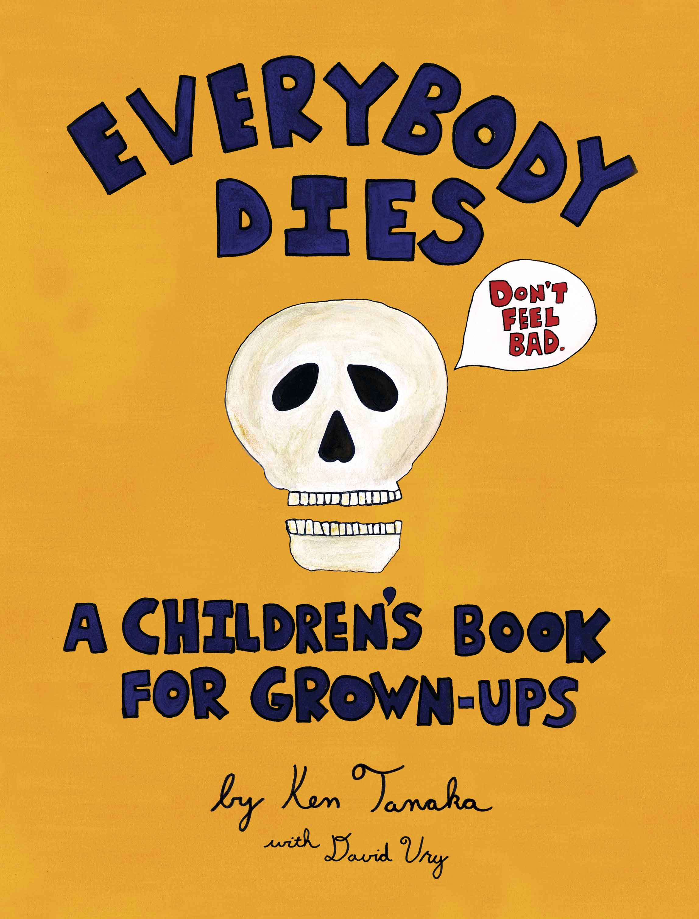 everybodydiesbookcover